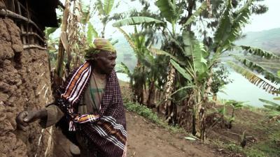Prix du Droit des femmes 2015 - Punishment Island