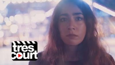 Slow Down | LGBT Short film